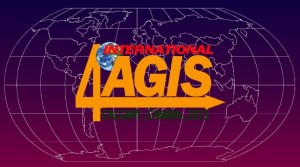 AGIS2013BrochureSplash