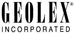 Geolex, Inc.